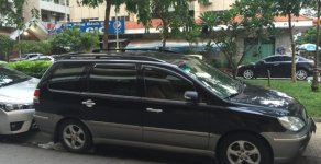 Bán Mitsubishi Savrin đời 2008 xe gia đình giá 415 triệu tại Tp.HCM