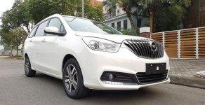 Bán xe Haima V70 năm 2016, màu trắng, nhập khẩu giá cạnh tranh giá 538 triệu tại Hải Phòng
