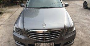 Mercedes M Class 2009 giá 1 tỷ 50 tr tại Cả nước