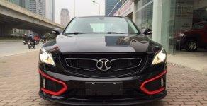 Bán xe Saab Baic CC 2016 giá 598 triệu  (~28,476 USD) giá 598 triệu tại Hà Nội