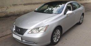 Bán xe Lexus ES 350 2008 giá 1 tỷ 150 triệu  (~54,762 USD) giá 1 tỷ 150 tr tại Cả nước