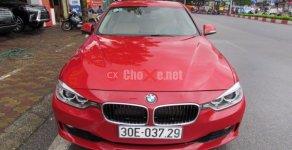 BMW 3 320i 2014 giá 1 tỷ 265 tr tại Hà Nội