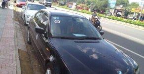 Cần bán BMW i3 đời 2003, màu đen, nhập khẩu chính hãng, 430 triệu giá 430 triệu tại Tp.HCM