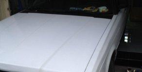 Bán xe cũ Toyota Allion 1987, màu trắng, 55tr giá 55 triệu tại An Giang
