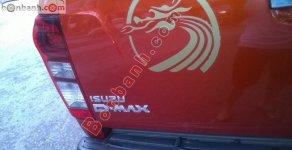 Cần bán xe Suzuki XL 7 đời 2015, màu đỏ, nhập khẩu nguyên chiếc giá 530 triệu tại Hà Nội