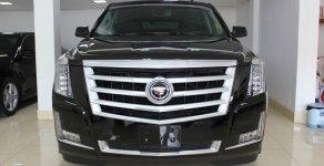 Bán Cadillac Escalade ESV Platinum sản xuất 2020, xe mới 100%, giá cạnh tranh nhất giá 6 tỷ 666 tr tại Hà Nội