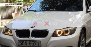 BMW 3 320i 2009 giá 710 triệu tại Cả nước