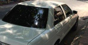 Bán Nissan Serena 1991, màu trắng giá 125 triệu tại BR-Vũng Tàu