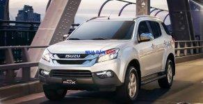 Bán xe Isuzu MU 2016 giá 880 triệu tại Cả nước