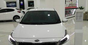 K3 FL- Kia Cerato hoàn toàn mới - hỗ trợ trả góp 90% giá 612 triệu tại Tây Ninh