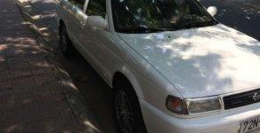Bán xe cũ Nissan Serena đời 1991, màu trắng, nhập khẩu, giá 125tr giá 125 triệu tại BR-Vũng Tàu
