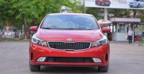 Kia Tây Ninh, Kia Cerato, cần bán Kia Cerato phiên bản mới nhất của K3 tại Tây Ninh, 636tr - LH: 0972 926 910 giá 631 triệu tại Tây Ninh