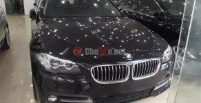 BMW 5 520i 2014 giá 1 tỷ 730 tr tại Hà Nội