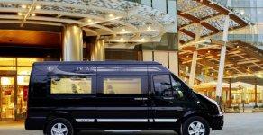Bán xe khách Ford Transit DCar Business -Chuẩn Limousine tuyến cố định và vận chuyển du lịch 2016 giá 1 tỷ 238 triệu  (~58,952 USD) giá 1 tỷ 238 tr tại Cả nước