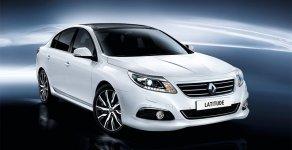 Bán xe Latitude đời 2015, màu đen, động cơ 2.5 - V6 nhập khẩu chính hãng, xin LH 0914.733.100 để có giá tốt nhất giá 1 tỷ 250 tr tại Hà Nội