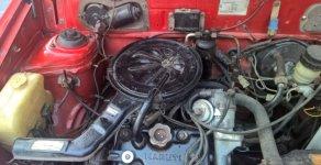 Bán xe Suzuki Maruti đời 1991, màu đỏ, 70tr giá 70 triệu tại Tp.HCM