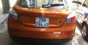 Bán MG MG6 đời 2012, nhập khẩu nguyên chiếc giá 416 triệu tại Hà Nội