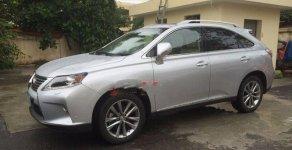 Bán ô tô Lexus RX330 AT đời 2014 giá 2,98 tỷ giá 2 tỷ 980 tr tại Hà Nội