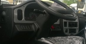 Bán xe Veam VT750 đời 2016, giá 625tr giá 625 triệu tại Hải Dương