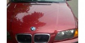 Cần bán xe BMW i3 2002, xe nhập, 239 triệu giá 239 triệu tại Bình Thuận