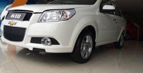 Bán xe Chevrolet Alero 1.5LTZ 2016 giá 481 triệu  (~22,905 USD) giá 481 triệu tại Cả nước
