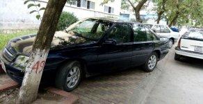 Bán xe cũ Opel Omega đời 1993, màu đen, giá tốt giá 58 triệu tại Hà Nội
