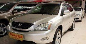 Cần bán xe Lexus RX 330 AT đời 2006 giá 1 tỷ 60 tr tại Hà Nội