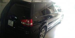 Bán ô tô Mitsubishi Savrin năm 2008, màu đen, nhập khẩu 420tr giá 420 triệu tại Tp.HCM