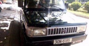 Bán Toyota Zace MT đời 1997 giá 115tr giá 115 triệu tại Bắc Kạn