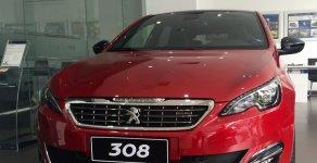 Bán xe pháp nhập khẩu peugeot 308 tại hải phòng phiên bản GTi độc nhất việt nam. Liên hệ Mr. Vương 0938805240 giá 1 tỷ 415 tr tại Hải Phòng