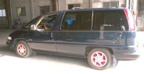 Cần bán Oldsmobile Silhouette năm 1997, xe nhập  giá 189 triệu tại Tp.HCM