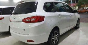 Bán Haima V70 1.5 AT TURBO đời 2016, màu trắng giá 538 triệu tại Hà Nội