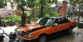 Bán ô tô Toyota Chaser MT đời 1991, giá 120tr giá 120 triệu tại Tp.HCM