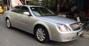 Bán ô tô Buick Lasabre đời 2007 chính chủ giá 560 triệu tại Tp.HCM