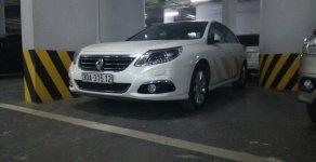 Bán ô tô Renault Latitude 2015, màu trắng, nhập khẩu nguyên chiếc chính chủ giá 1 tỷ tại Hà Nội
