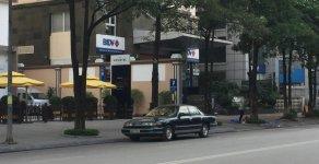 Bán ô tô Ford Crown Victoria 1995 số tự động, xe đẹp chất, giá chỉ 169tr giá 169 triệu tại Hà Nội
