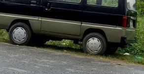 Bán Mitsubishi Minica đời 1985, nhập khẩu chính hãng  giá 30 triệu tại Tp.HCM