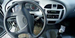 Xe tải Hyundai 1,5 tấn vào thành phố giá rẻ cuối năm giá 298 triệu tại Đồng Nai