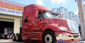 Bán xe đầu kéo Mỹ Maxxforce 2012 giá 690 triệu tại Tp.HCM