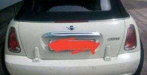 Bán BMW M Couper đời 2006, xe nhập ít sử dụng giá cạnh tranh giá 480 triệu tại Tp.HCM