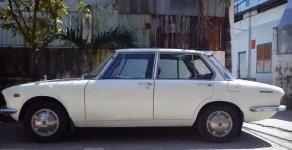 Cần bán lại xe Mazda 1500 đời trước 1980, màu trắng chính chủ, 100 triệu giá 100 triệu tại Tp.HCM