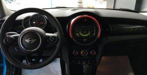 Bán xe Mini Cooper Backer Sreet 2013, chính chủ, xe nguyên bản hoàn toàn giá 819 triệu tại Hà Nội