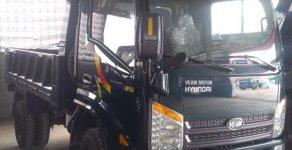 Bán xe Ben VB350 mới giá rẻ Đức Trọng Lâm Đồng giá 435 triệu tại Lâm Đồng