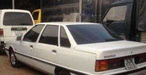 Tôi cần bán xe Toyota Allion sản xuất 1989, màu trắng, giá chỉ 38 triệu giá 38 triệu tại Tp.HCM