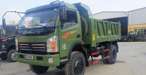 BẠN muốn có con 2 cầu Việt Trung 7 tấn 95 này với giá rẽ nhất hãy liên hệ giá 450 triệu tại Nghệ An