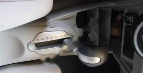 Bán Honda Insight Hybrid đời 2009, màu xanh lam, xe nhập giá cạnh tranh giá 690 triệu tại Tp.HCM