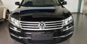 Bán VW Pheaton, dòng xe siêu an toàn, công nghệ cao cấp, liên hệ 0969.560.733 Minh giá 2 tỷ 588 tr tại BR-Vũng Tàu