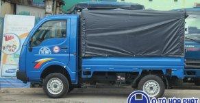 Bán xe Cửu Long dưới 1 tấn đời 2016, màu xanh lam, nhập khẩu chính hãng, giá chỉ 145 triệu giá 145 triệu tại Bình Dương