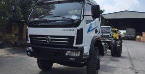 Bán ô tô xe tải 5 tấn - dưới 10 tấn đời 2017 giá 410 triệu tại Hà Nội