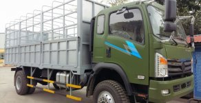 Bán ô tô xe tải 5 tấn - dưới 10 tấn sản xuất năm 2017, giá tốt giá 610 triệu tại Hà Nội